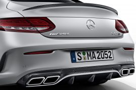 2016-C-CLASS-COUPE-AMG-FUTURE-GALLERY-004-WR-D