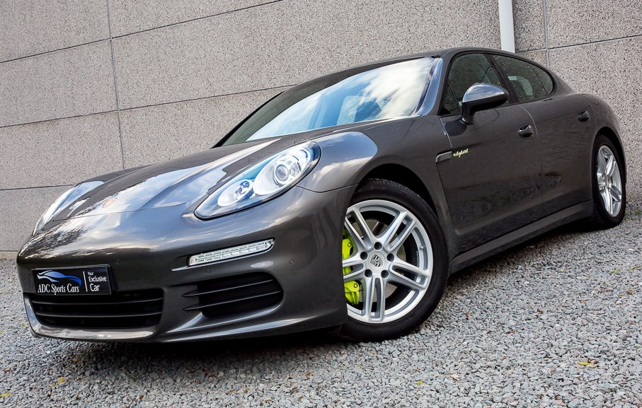 porsche panamera s e hybride adc sports cars. Black Bedroom Furniture Sets. Home Design Ideas