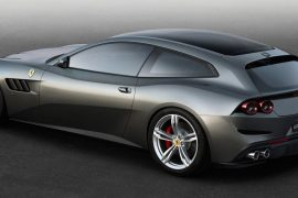 2016-ferrari-gtc4lusso-is-the-ferrari-ff-facelift-weve-been-waiting-for_9