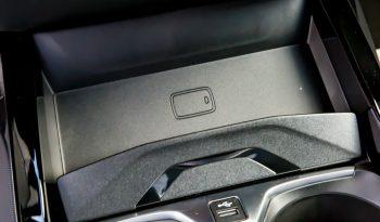 BMW 220d Gran Coupé complet
