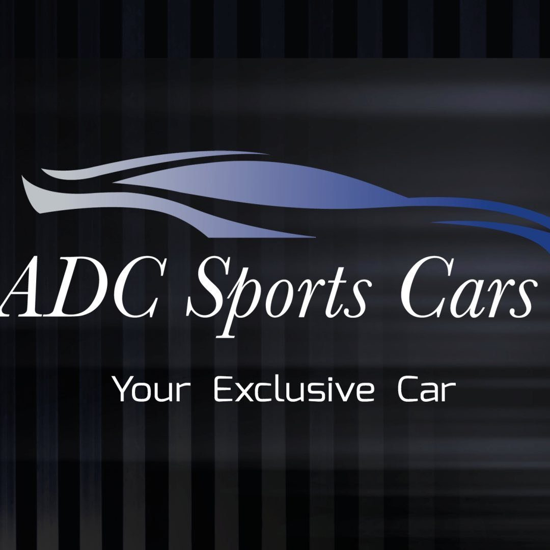 ADC Sports Cars